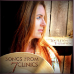 Songs From 7 Clinics Digital Download