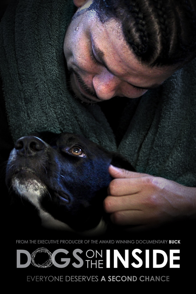 Dogs on the Inside Film