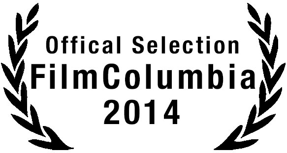 FilmColumbia Official Selection