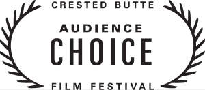 Crested Butte Audience Choice Film Festival 2015