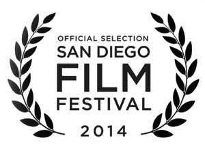 Dogs on the Inside San Diego Film Festival Official Selection 2014