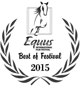 Equus Film Festival Best of Festival 2015
