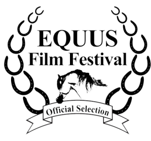 Equus Film Festival Official Selection 2015 NYC