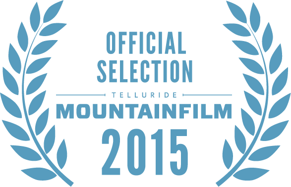 MF15-OFFICIAL-SELECTION-CYAN-SMALL