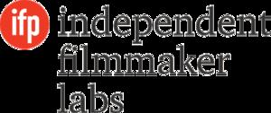 IFP-lab-logo