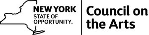 New York State Council of the Arts