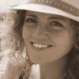 Brittany Batterton, Cedar Creek Productions
