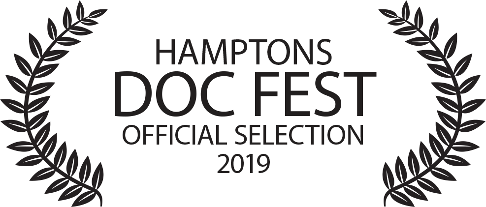 The Dog Doc, Official Selection Hamptons Doc Fest 2019