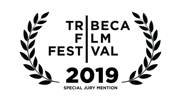 Rewind Documentary Tribeca Film Festival Premiere - Special Jury Mention